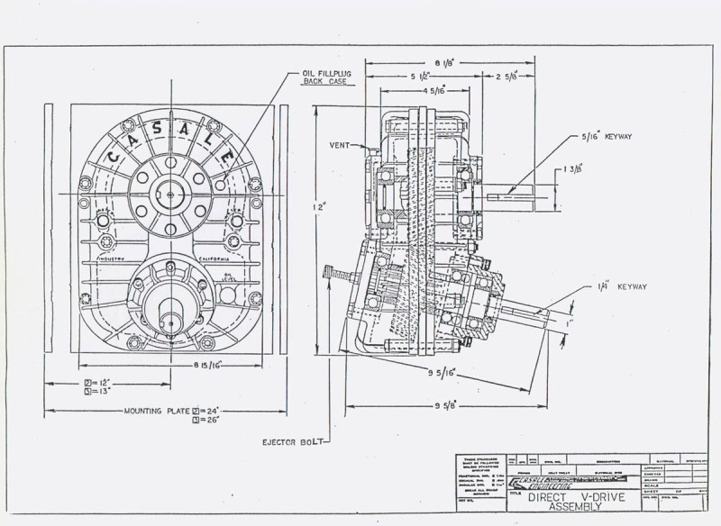 indmar engine diagram get free image about wiring diagram