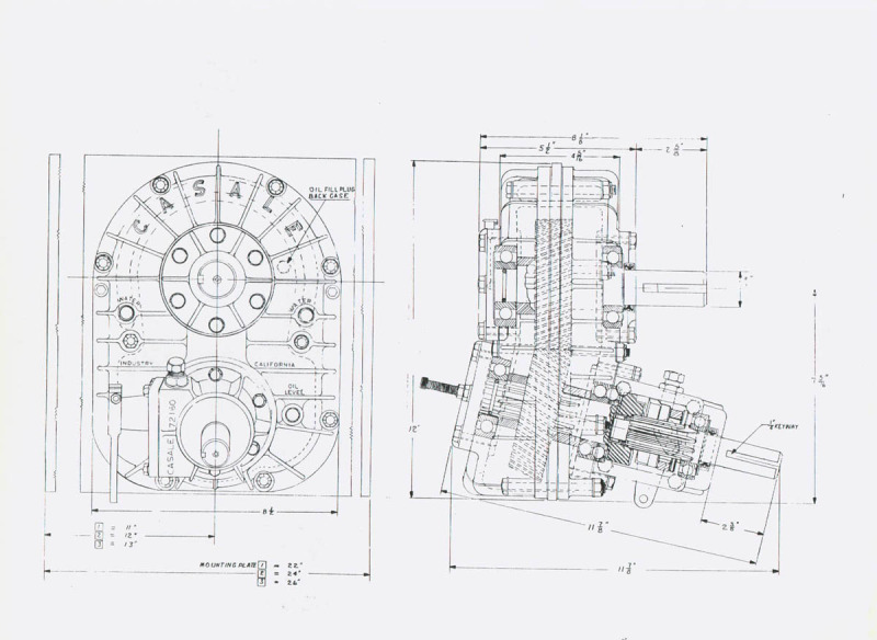 Overdrive Wiring Diagram in addition Schematics g as well 46re Transmission Diagram in addition Transmission furthermore Borg Warner Overdrive Wiring Diagram. on borg warner overdrive schematic
